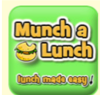 Munch a Lunch